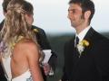 austin wedding photography-477