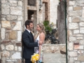 austin wedding photography-486