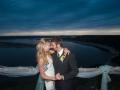 austin wedding photography-493