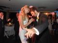 austin wedding photography-506