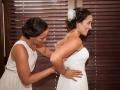 WeddingPhotos-159