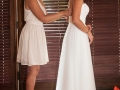 WeddingPhotos-164