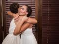 WeddingPhotos-165