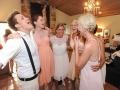 WeddingPhotos-174