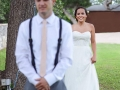 WeddingPhotos-181_2