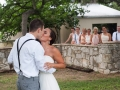 WeddingPhotos-184