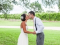 WeddingPhotos-191