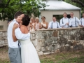 WeddingPhotos-199