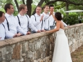 WeddingPhotos-200