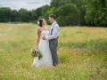 WeddingPhotos-209