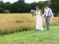 WeddingPhotos-213