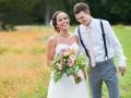 WeddingPhotos-219