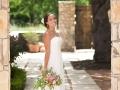 WeddingPhotos-225