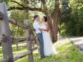 WeddingPhotos-229