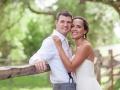 WeddingPhotos-233