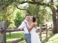 WeddingPhotos-234
