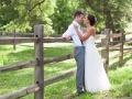 WeddingPhotos-235