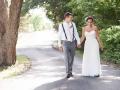 WeddingPhotos-244