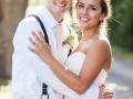 WeddingPhotos-247