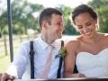 WeddingPhotos-258