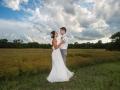 WeddingPhotos-277