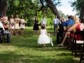 WeddingPhotos-279