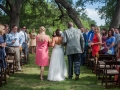 WeddingPhotos-286