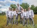 WeddingPhotos-289