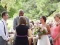 WeddingPhotos-299-2