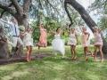 WeddingPhotos-299