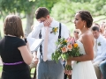WeddingPhotos-312