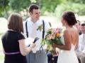WeddingPhotos-315