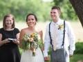 WeddingPhotos-324