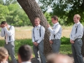 WeddingPhotos-328
