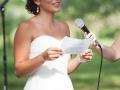 WeddingPhotos-331