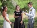 WeddingPhotos-337