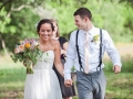 WeddingPhotos-365