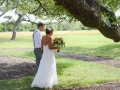 WeddingPhotos-369