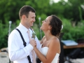 WeddingPhotos-450