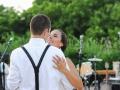 WeddingPhotos-467