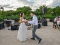 WeddingPhotos-472