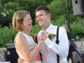 WeddingPhotos-491