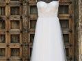 WeddingPhotos-5