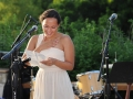 WeddingPhotos-505