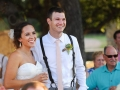 WeddingPhotos-519