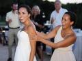 WeddingPhotos-601