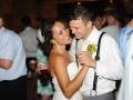 WeddingPhotos-773
