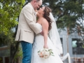 WeddingPhotos-260