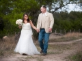 WeddingPhotos-273