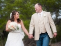 WeddingPhotos-275